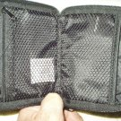 bayer contour next / ez no meter monitor replacement oem pouch case universal