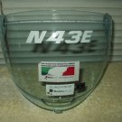 nolan group n43e large clear shield provi00000040