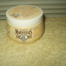 le petit marseillais body balm moisturizing cream with shea butter, aloe & beeswax 8.4 oz