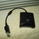 Pelican Edge Wireless PL-2050 Microsoft Controller Receiver For Original Xbox