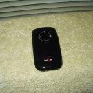 verizon zte fivespot ac30 3g mobile hotspot router w/ sim and working battery