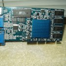 ati-radeon rv100 ddr graphics card only