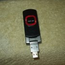 verizon 4g pantech usb modem # uml290vw no sim card