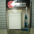 hoover floor mate replacement filter #59177-125 sealed