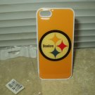 motorola mb886 phone pittsburgh steeler candy skin protective cover