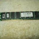 LD RAM MEMORY 512MB PC2100 512DDR