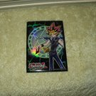 Yu-gi-oh! SDRE-EN011 Mermaid Archer Card 1st Edition