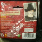 harry potter mcgonagall's hat # 49955 never opened witch hat warner brothers