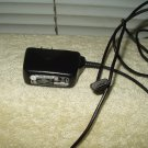 lg travel adapter charger # sta-p52wd 5.1 volt output oem