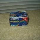 jessops 35 mm film 36 exp 200 iso sealed in box diamond everyday version