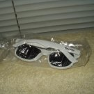 ketel one sunglasses unused open package