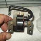 Ignition Coil Module Magneto 4 Briggs & Stratton 796964 & 695711 Engines
