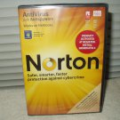 norton antivirus antispyware,worms,trojans,bots xp,vista & windows 7 sealed