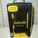 Belt Clip Only For Otterbox Defender series Iphone 7 & 8 + others No Case