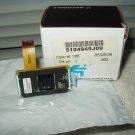 Motorola 5104949J09 LCD Module for HT1250 & HT1250•LS & Radios