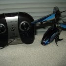 propel rc gyropter w6625 & controller parts or repair