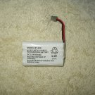 uniden byd bt-446 ni-mh battery dc 3.6volts 800mah