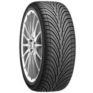235 40r18 nexen n3000 235 40 18 xl 95h bsw tires. Black Bedroom Furniture Sets. Home Design Ideas