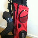 Tartan Junior Aspire Golf Bag