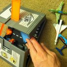Matchbox Sky Busters Headquarters