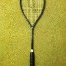 Prince Extender Pro XP Squash Racquet, Racket, Raquet