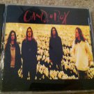 Candlebox by Candlebox CD, Jul-1993, Warner Bros