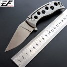 Folding Camping and General purpose knife