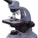 Levenhuk 700M Monocular Microscope