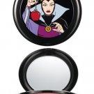 """M.A.C Cosmetics Disney Venomous Villians Evil Queen """"OH SO FAIR"""" Beauty Powder"""