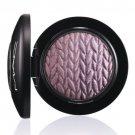 MAC Lightness Of Being Mineralize Eye shadow LEAP Shimmery Lavender