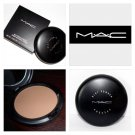 M-A-C COSMETICS BLOT POWDER / PRESSED (DARK)