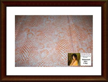 Snake Skin Sarong - Bring Out The Sexy & Wild In You - Wows Your Figure!
