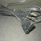 Serger / Sewing Machine Lead Power Cord, Generic