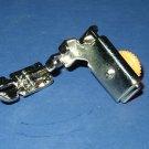 Low Shank Combination 3 Way Presser Foot 551