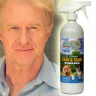 Bayes Begley's Pet And Household Odor Stain Remover CS-82000