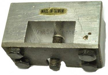 Kirby Motor Bearing Puller (commutator end) 48-0200-01