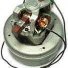 AMETEK Lamb Motor, 116312-00, 5.7 in, TF, 2 stage, 240 V, Vacuum Cleaner Motor