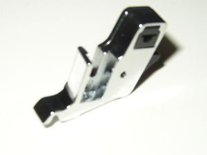 Sewing Machine Presser Foot Shank XE2555101