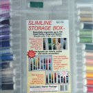 Sulky Embroidery Starter Package 885-01