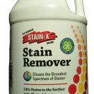 The Original Stain-X Stain Remover 64oz CS-8147