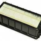Royal Model RY6900 Type F14 Vacuum Cleaner Filter