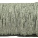 Central Vacuum Cleaner Hose Sock CV-8131