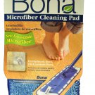 Bona X Sweedish Formula Microfiber Cleaning Pad BK-3053