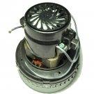Ametek Lamb 116155-00 Vacuum Cleaner Motor