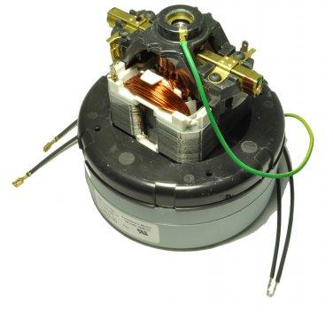 Ametek Lamb Vacuum Cleaner Motor 119402-00