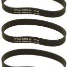 Dirt Devil 110000 Series Upright Vacuum Belts RO-540310