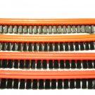 Sanitaire Vibragroom ll, Roll Brush Inserts, ER-2210