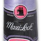 Maxi Lock All Purpose Thread Orchid 3000 YD Cone MLT-047