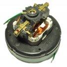 Ametek Lamb Vacuum Cleaner Motor 119400-00