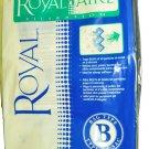 Royal Type B Vacuum Cleaner Bags 3671075-001